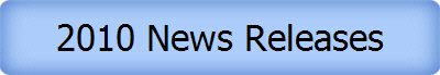 2010 News Releases